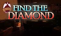 Top10 Find The Diamond
