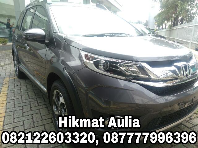 Nearest Honda Dealer >> Dealer Resmi Honda Jakarta Honda Jabodetabek
