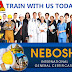 Get Certified with NEBOSH IGC
