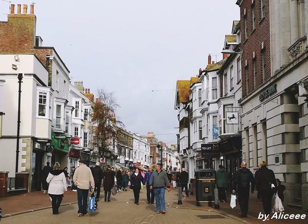 Weymouth-Uk-obiective-turistice-de-vizitat