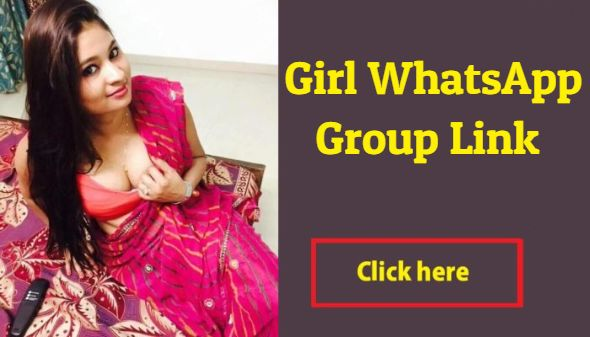 Desi Aunty whatsapp group link 2018 Join Now