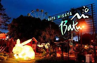 Tempat Wisata di Malang Paling Populer  Tempat Wisata Malang Jawa Timur terfavorit dan terbaru untuk keluarga:  Top 10 Tempat Wisata di Malang Paling Populer 2015
