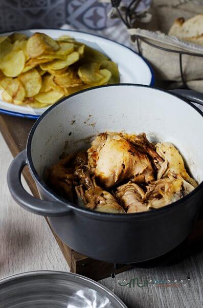 pollo-corral-guisado2