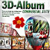 3D Album Commercial Suite 3.3 With Serial Key