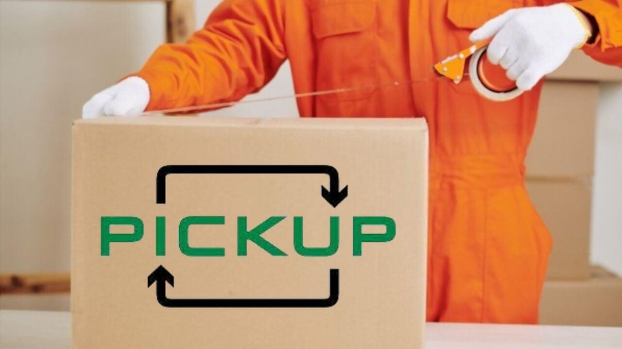 pickup-entrega-pedidos-pesados-y-gana-dinero