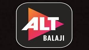 alt balaji indian popular ott platform