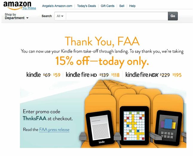 Bergabung dengan program afiliasi Amazon