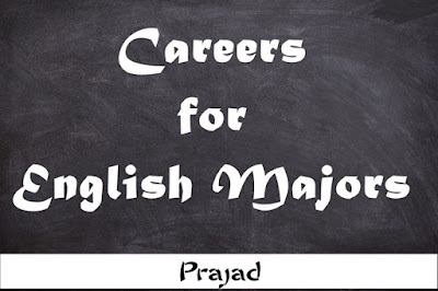 Careers for english majors, English degree,english major,english majors,english degree,careers,english,career,jobs for english majors,tips for english majors,entry level jobs for english majors,suggestions for english majors,best jobs for english majors 2019,major,english literature,jobs for english majors with no experience,what english majors do,careers in english,careers with english degrees