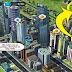 Cómo jugar a SimCity BuildIt sin conexión y evitar que pierdas el progreso.