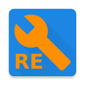 Root Essentials Premium 2.4.4 APK