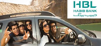 Auto Loans, Car Loans