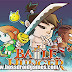 Battle Hunger: Heroes of Blade & Soul - Action RPG  Adroid Apk