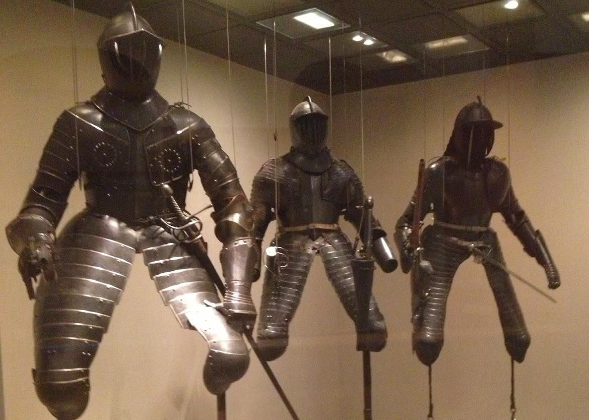Deutsches Historisches Museum em Berlim | Alemanha