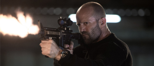 mechanic-resurrection-movie-clips-pictures