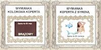 https://misiowyzakatek.blogspot.com/2020/08/kolorowa-koperta-brazowa-oraz-wymianka.html