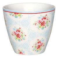http://www.skanditrend.hu/decoration/porcelan-bogre-olivia-pale-blue/