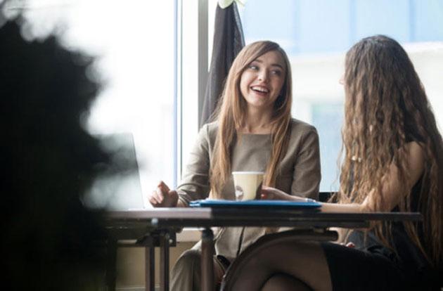 نصائح عملية لتحافظ على نشاطك وطاقتك طيلة أوقات عملك؟