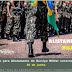 Alistamento Militar obrigatório agora é Online