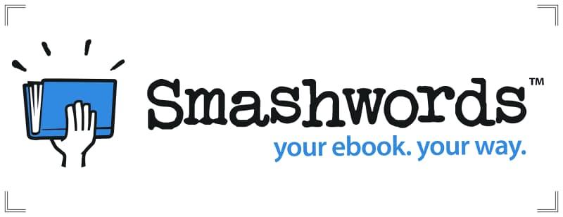 موقع-لبيع-الكتب-موقع-SmashWords