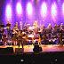 Banda Municipal prepara festa dos 57 anos - CURTA BLUMENAU
