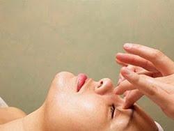 9 bước để xóa quầng thâm dưới mắt