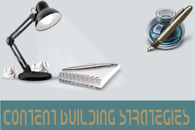 top-strategies-in-building-blog-content
