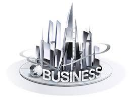 Definisi Bisnis Menurut Para Ahli