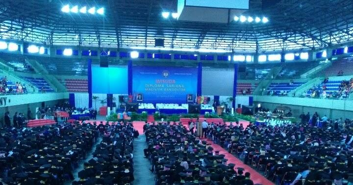 40 Gedung Pertemuan Dan Hotel Di Yogyakarta Alamat Dan Kontak Beserta Ketersediaan Multimedia Nya Akbar Multimedia Jogja Sewa Proyektor 24 Jam Murah Amanah