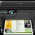Baixar HP OfficejetJ4660 Driver Instalação Impressora Gratuito