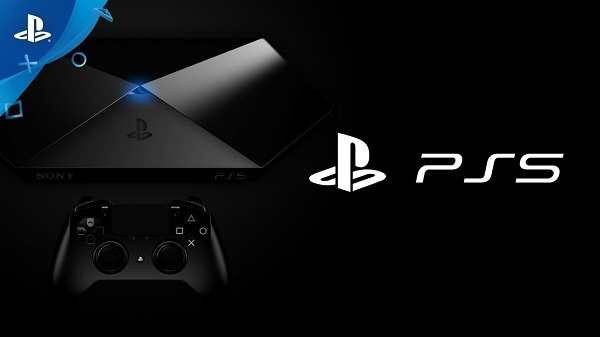 إشاعة : مصدر يكشف معلومات خطيرة على جهاز PS5 و مواصفات رهيبة جدا !