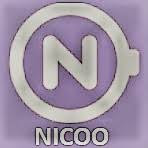 Nicoo free fire is an app that can help you get a better experience with Fire Gaming.