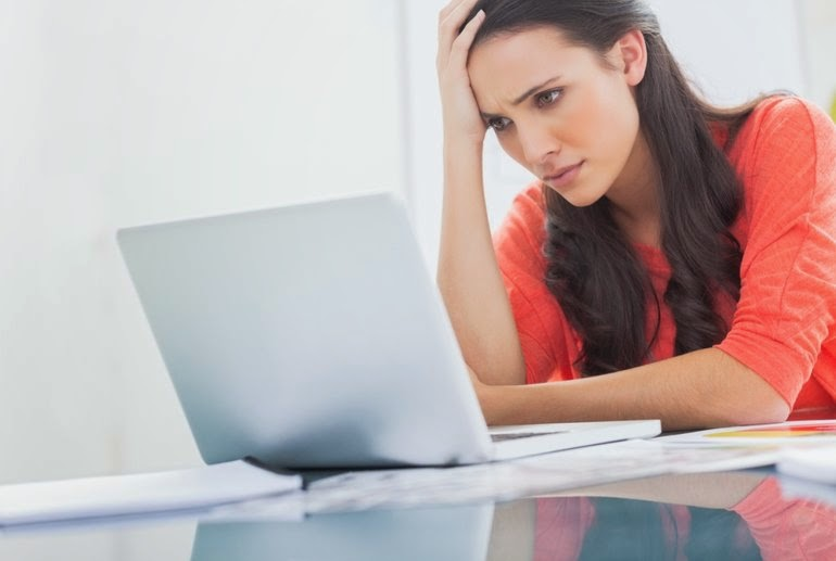 Unsecured Bad Credit Loans >> 1 Minute Unsecured Loans