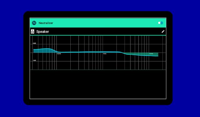 10 Aplikasi Equalizer Android untuk Meningkatkan Kualitas Audio