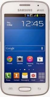 Harga HP Samsung Galaxy Core 2 Update Juli 2017 Lengkap dengan Spesifikasi