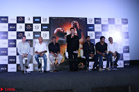 Bahubali 2 Trailer Launch with Prabhas and Rana Daggubati 054.JPG