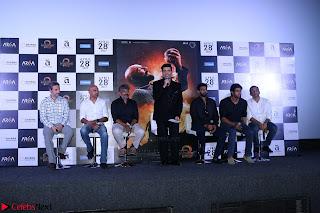 Bahubali 2 Trailer Launch with Prabhas and Rana Daggubati 054.JPG
