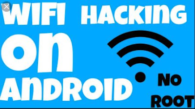 Brute force attack | wifi hacking without root | termux app