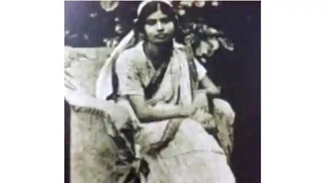 বাংলাদেশের প্রথম মুসলিম নারী অধ্যক্ষ টাঙ্গাইলের ফজিলতুন্নেসা