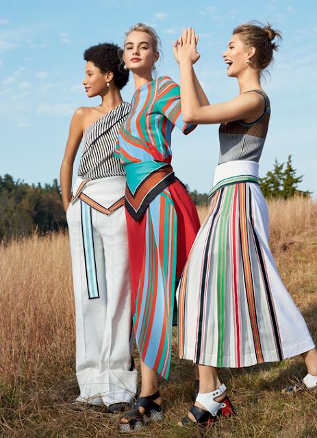 Diane von Furstenberg new wrap dress