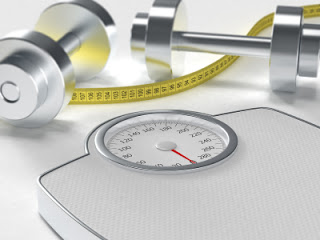 Vive Weight Loss Program