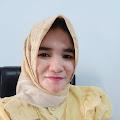 Program Tanam Padi Sukses, Rita Diana Ber'eh Apresiasi Pemkab Simeulue