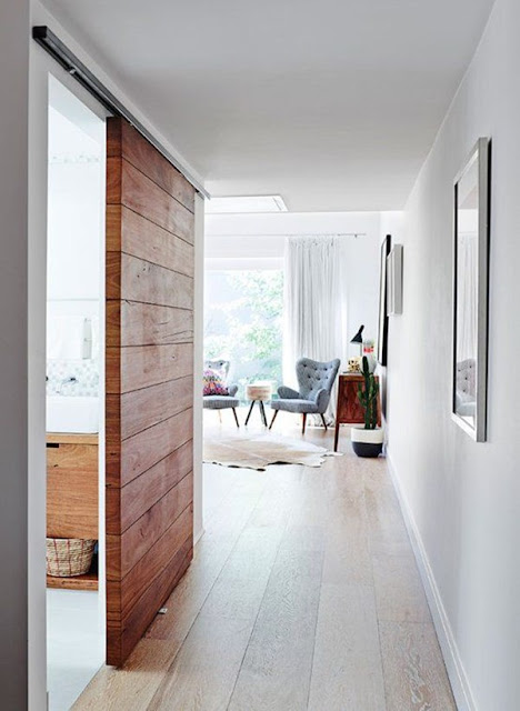 Different Types of Sliding Doors 8