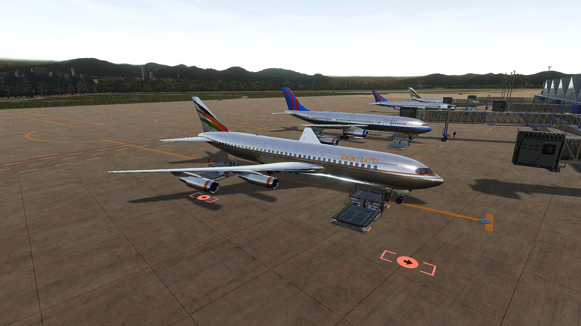 airport-simulator-3-day-and-night-pc-screenshot-1
