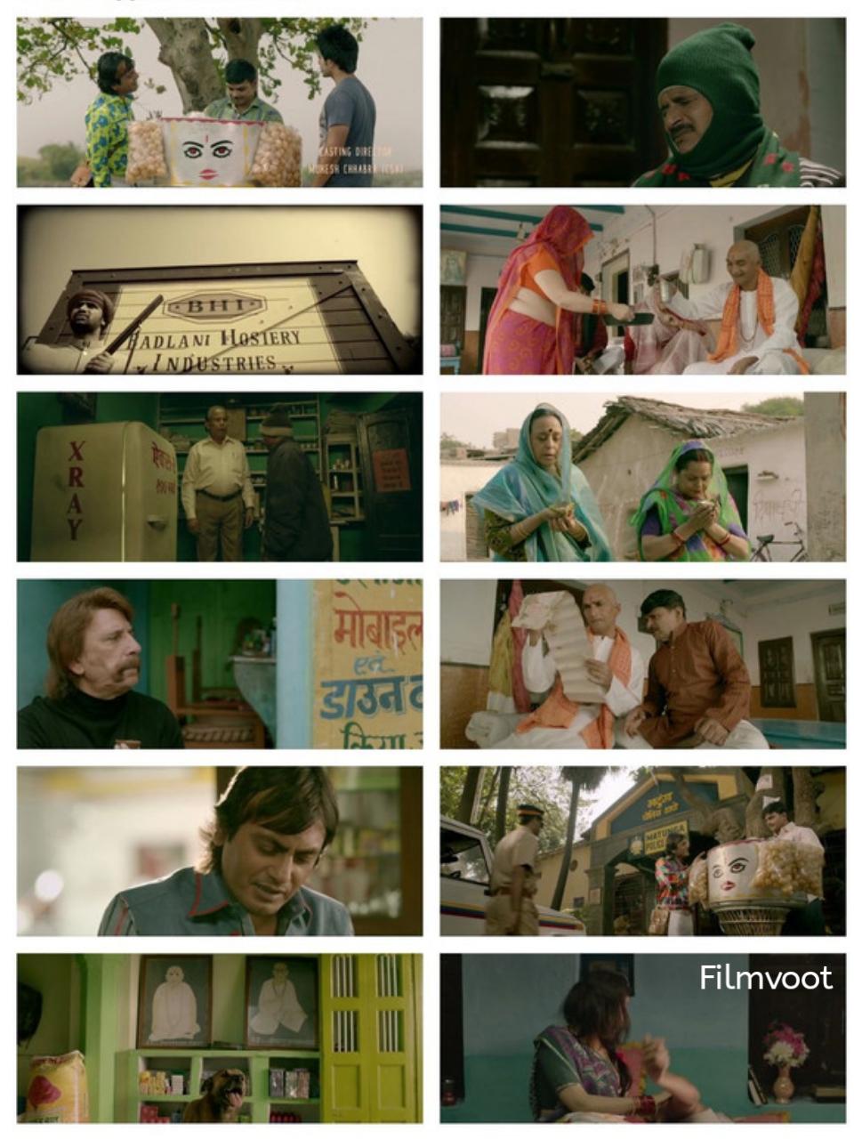 ghoomketu full movie download 480p