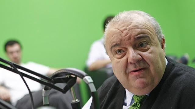 O prefeito eleito de Curitiba, Rafael Greca (PMN), toma posse hoje (1º) no cargo em cerimônia marcada para as 18h, no Memorial de Curitiba, no Largo da Ordem