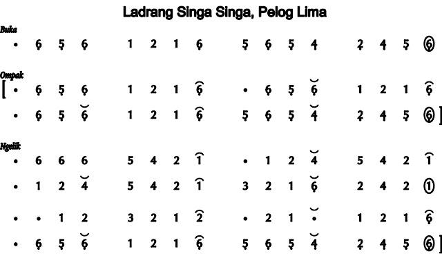 image:Singa Singa pl 5