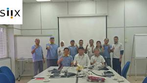LOWONGAN KERJA PT. SIIX ELECTRONICS INDONESIA, JOBS: ASSISTANT TEST ENGINEER