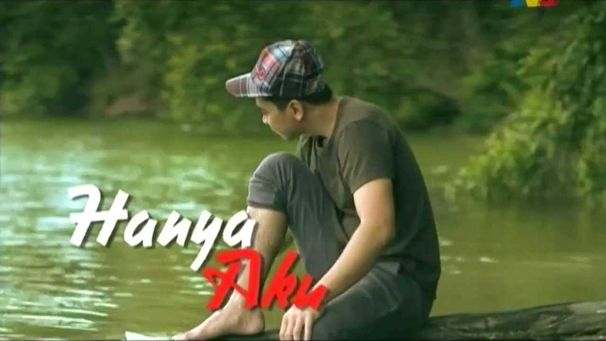 Sinopsis Telemovie Hanya Aku (TV3)