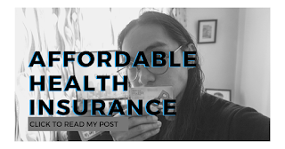 poster for daddy set go prepaid health insurance