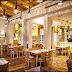 """Από 17,30€ για γεύμα ή δείπνο 2 ή 4 ατόμων στο """"Ψαράκια και Θαλασσινά"""" σε Χαλάνδρι, Κηφισιά, Βάρκιζα"""
